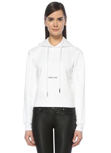Sweatshirt-Mo&Co
